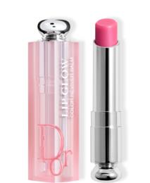 008 Ultra Pink