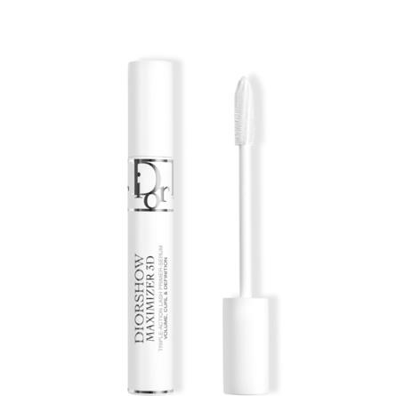 DIOR Diorshow Maximizer 3D Mascara Primer-Serum 10 ml 10 ml