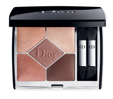 DIOR 5 Couleurs Couture Eyeshadow Palette 7 g 429 Toile de Jouy