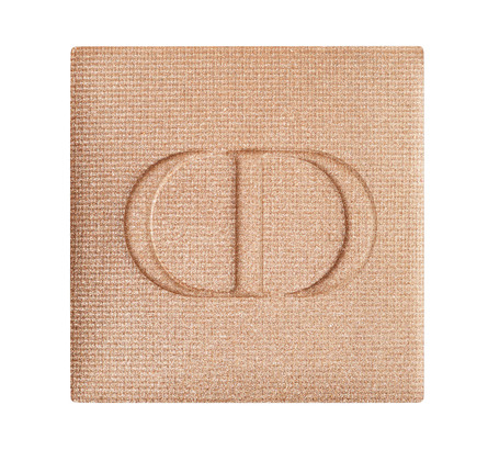 DIOR Mono Couleur Couture Eyeshadow 530 Tulle
