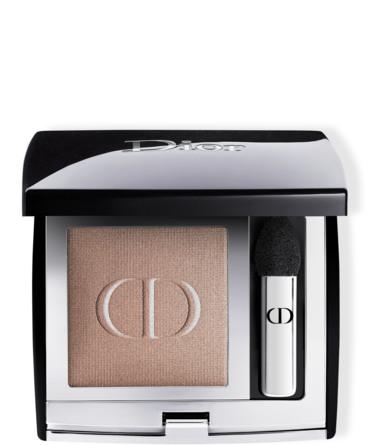 DIOR Mono Couleur Couture Eyeshadow 658 Beige Mitzah