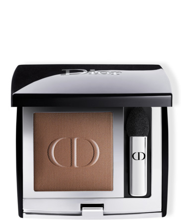 DIOR Mono Couleur Couture Eyeshadow 573 Nude Dress