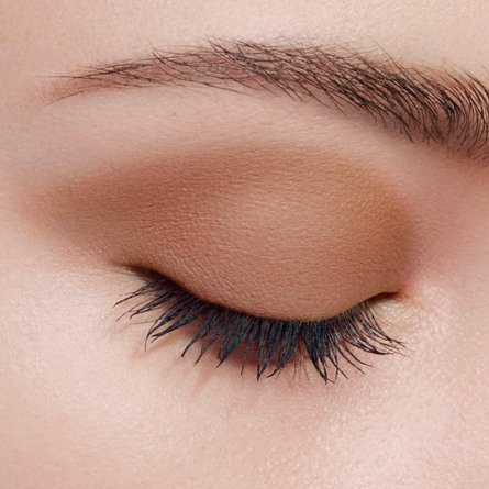 DIOR Mono Couleur Couture Eyeshadow 443 Cashmere
