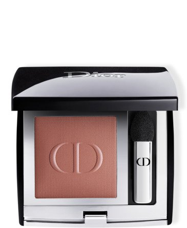 DIOR Mono Couleur Couture Eyeshadow 763 Rosewood