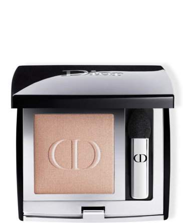 DIOR Mono Couleur Couture Eyeshadow 633 Coral Look