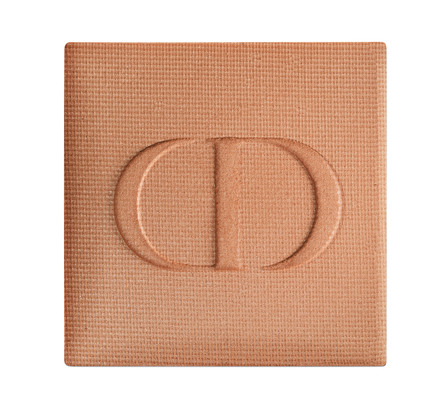 DIOR Mono Couleur Couture Eyeshadow 449 Dune