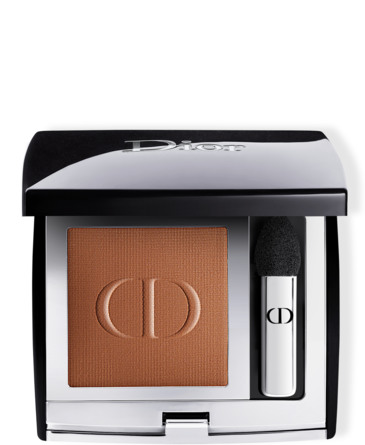DIOR Mono Couleur Couture Eyeshadow 570 Copper