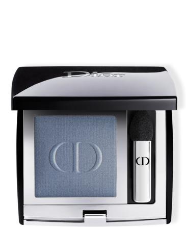 DIOR Mono Couleur Couture Eyeshadow 240 Denim