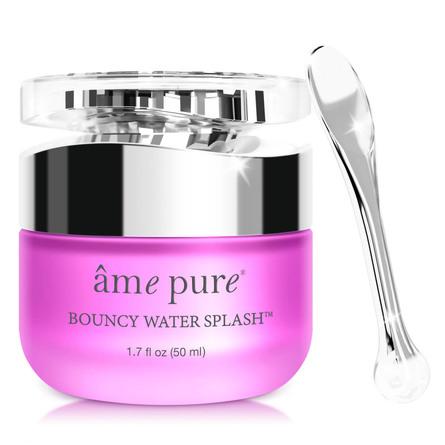 âme pure Bouncy Water Splash 50 ml