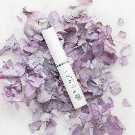 Sanzi Beauty Eyelash Growth Serum 2 ml