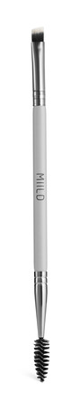 MIILD Eyebrow & Liner Brush 05