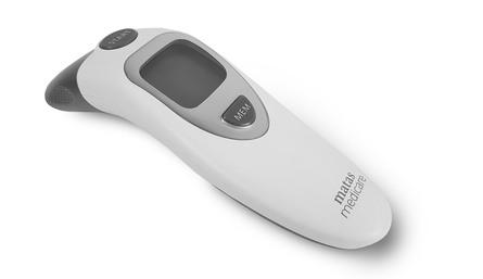 Matas Medicare Termometer