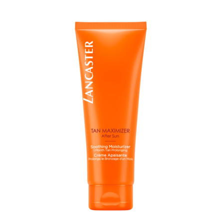 Lancaster After Sun Soothing Moisturizer 125 ml