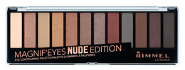 001 Nude Edition
