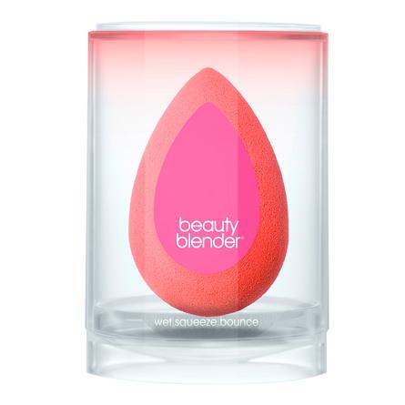 The Beautyblender Beauty. Blusher Cheeky