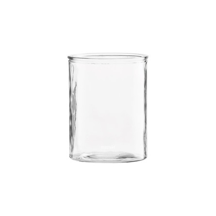 Meraki Vase Cylinder
