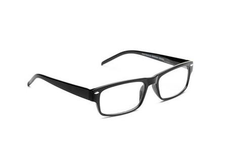 Prestige Læsebrille Blue + 4