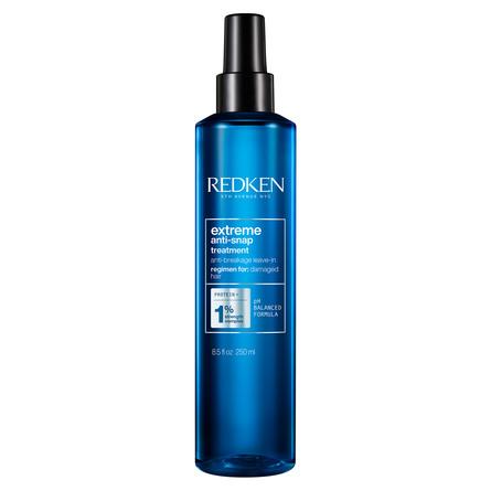 Redken Extreme Anti-Snap Treatment 250 ml