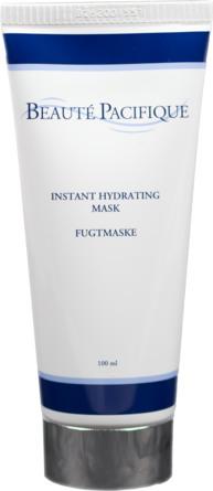 Beauté Pacifique Instant Hydrating Mask 100 ml