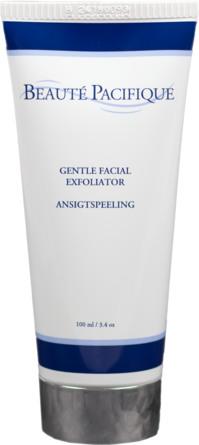 Beauté Pacifique Gentle Facial Exfoliator 100 ml