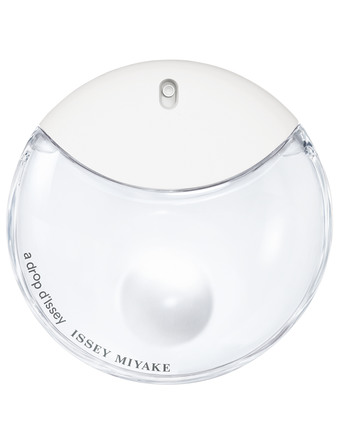 Issey Miyake A Drop 30 ml