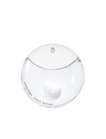 Issey Miyake A Drop 50 ml