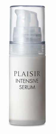 Plaisir Intensive Serum 30 ml