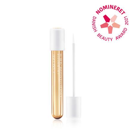 Lancôme Cils Booster Lash Revitalizing Serum 4 ml