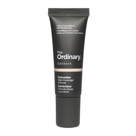 The Ordinary Concealer 1.0 P Very Fair Pink