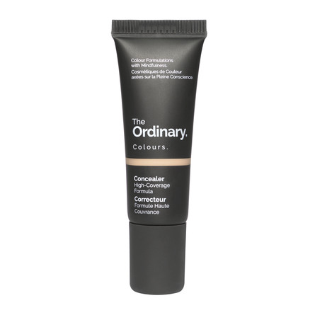 The Ordinary Concealer 1.2 N Light Neutral