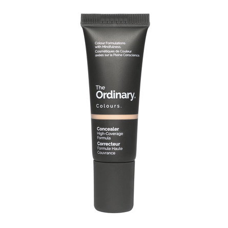 The Ordinary Concealer 1.2 P Light Pink