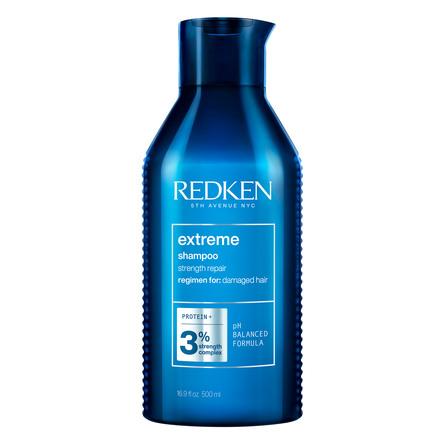 Redken Extreme Shampoo 500 ml