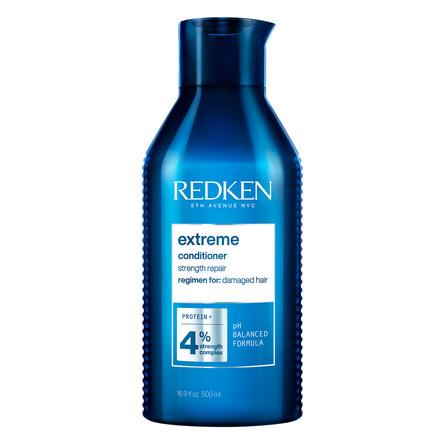Redken Extreme Conditioner 500 ml