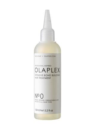 Olaplex No. 0 Intensive Bond Building Hair Treatment 155 ml