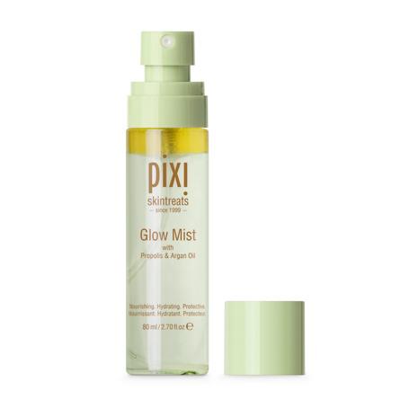 Pixi Glow Mist 80 ml