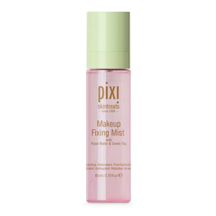 Pixi Makeup Fixing Mist 80 ml