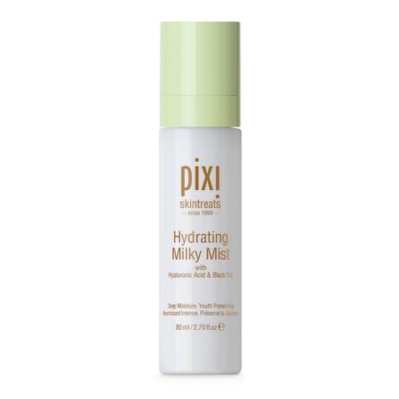 Pixi Hydrating Milky Mist 80 ml