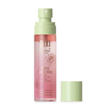 Pixi Rose Glow Mist 80 ml