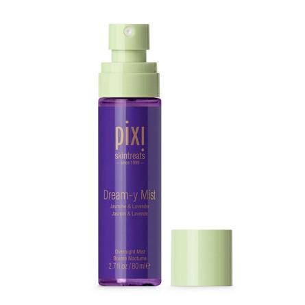 Pixi Dream-y Mist 80 ml