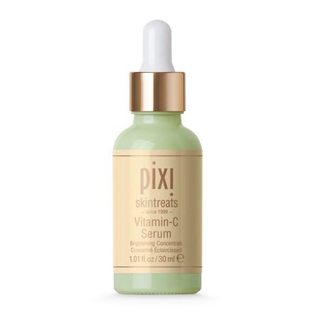 Pixi Vitamin-C Serum 30 ml