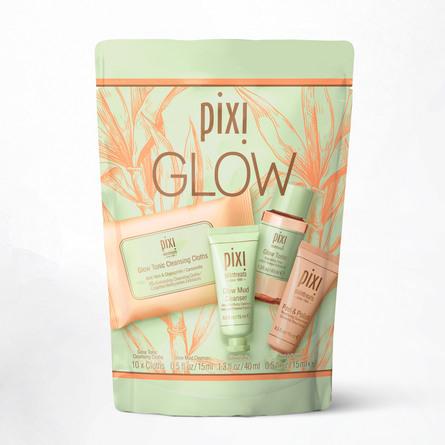 Pixi Beauty in a Bag - Glow