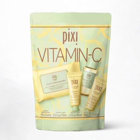 Pixi Beauty in a Bag - Vitamin-C