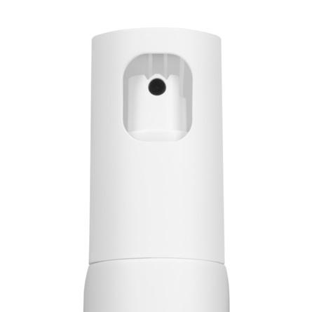 L'Oréal Professionnel Tecni.Art Fix Design Fixing Spray 200 ml