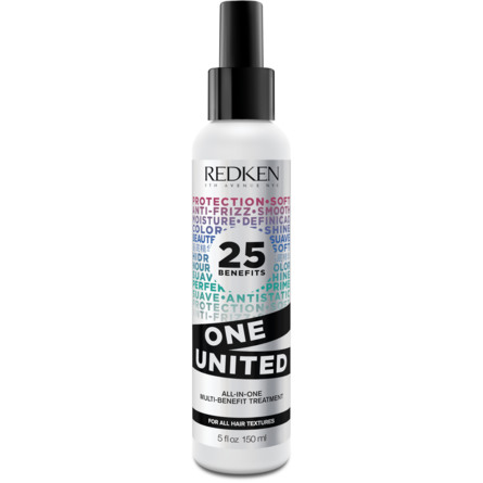 Redken One United Multi-Benefit Treatment 150 ml