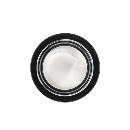 Lancôme Advanced Génefique Eye Crem 15 ml