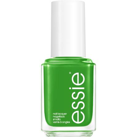 essie Neglelak Sommerkollektion 773 Feelin' Just Lime