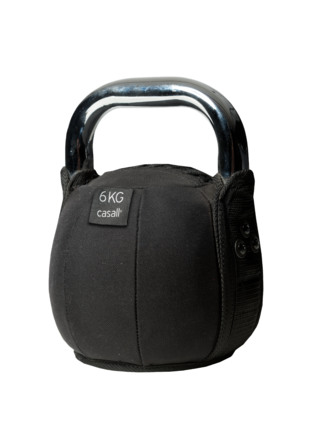 Casall Kettlebell 6 kg
