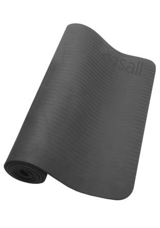 Casall Træningsmåtte 7 mm