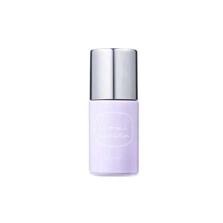 Le mini macaron Single Gel Polish Lilac Blossom
