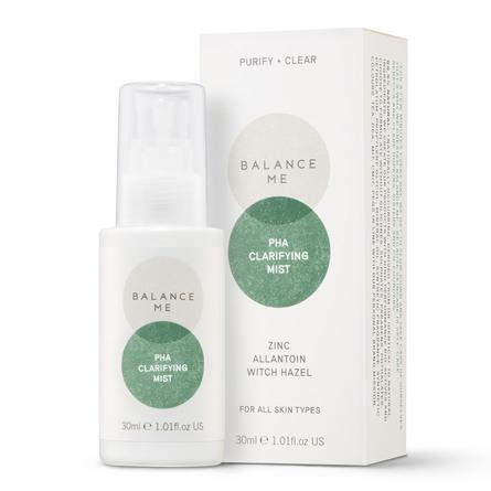 Balance Me PHA Clearifying Mist 30 ml